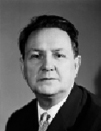 Георгии Марков